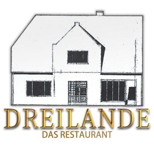 Dreilande Restaurant